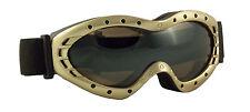Ski Goggles Snowboard Sunglasses Anti Fog Snowmobile Snow Glasses Motorcycle ATV