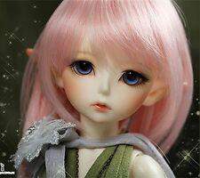 1/6 Bjd Doll SD  lati  latidoll green Noia elf ——Free Face Make UP+Eyes