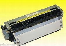 Fixiereinheit / Fuser Unit für HP Laserjet 4000, HP Laserjet 4050 - RG5-2662