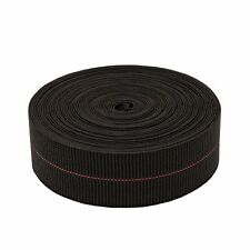 Elasbelt Webbing 2 Inch Wide x 40 Feet Long with Installation Instructions