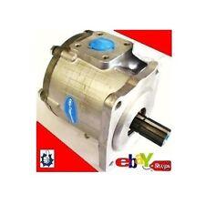 MTS-50-52-Belarus-Hydraulikpumpe-Pumpe-NSH32