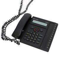 LG iPECS LIP-8012D phone handset & Warranty