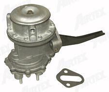 Fuel Pump  Airtex  4406