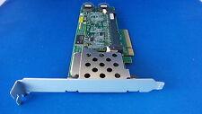 HP 013233-001 Smart Array P410 SAS RAID PCI-E Card + 013224-001