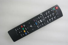 Remote Control For LG AKB72915201 55LW6500 50PZ950 60PZ950 55LW9800 LCD TV