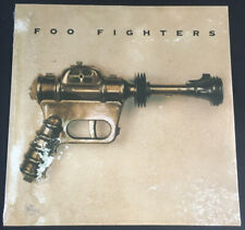 """Foo Fighters - Foo Fighters Vinyl / 12"""" Album **NEW & SEALED**"""