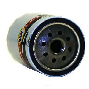 Engine Oil Filter-DIESEL NAPA/PROSELECT FILTERS-SFI 21060
