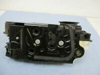 Door Lock Right Rear Zv Actuator VW Golf VI (5K1) 1.6 Tdi 5K4839016H