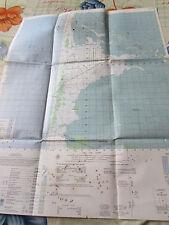 US ARMY_MACV map _Svn_MEKONG DELTA_XOM-GIUA