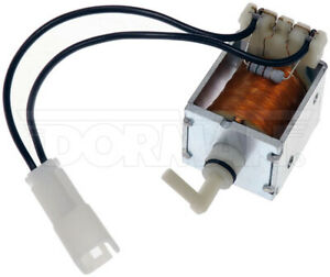 NEW Shift Interlock Solenoid Dorman 924-982
