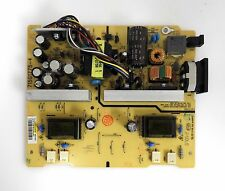 Dell 1908FPC Power Supply / Backlight Inverter Board ADTV1942LGD4P , 715G1775-4