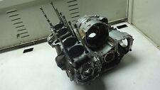 82 YAMAHA XJ750 MAXIM XJ 750 YM134B ENGINE TRANSMISSION CRANKCASE CASES