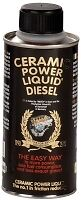 CERAMIC POWER LIQUID DIESEL 200ML NR 129