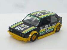 1:24 Bburago VW Golf GTi Mk1 n Citigolf TDi Mk2 MkIII MkIV Rabbit BTCC DTM WRC