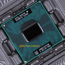 Original Intel Core 2 Duo P9700 2.8GHz Dual-Core (AW80576SH0726MG) Processor CPU
