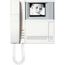 VIDEOCITOFONO TERRANEO PIVOT 334102