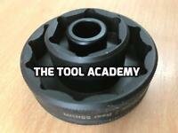 Impact Wheel Socket Some FRONT REAR  Ducati Super Bikes Streetfighter 55mm 30mm