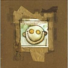 """MOTORPSYCHO """"TIMOTHY'S MONSTER (DELUXE EDT.)"""" 4 CD NEW"""