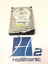 """Western Digital WD800JD-00MSA1 80GB SATA 3.5"""" HDD"""