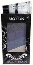 Hard Candy In the Shadows Eye Shadow & Primer SPLENDID 022