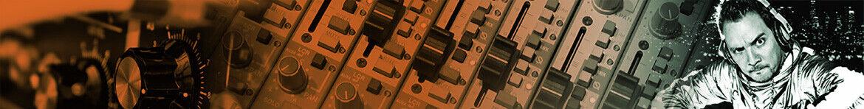 AudioTechniker Shop
