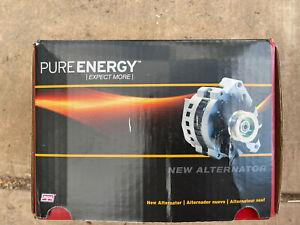 Alternator-XL, Natural PURE ENERGY 7791810N 2000 F-150