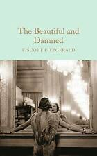 (Good)-The Beautiful and Damned (Macmillan Collector's Library) (Hardcover)-Scot
