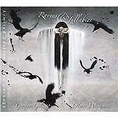 Ravens And Lullabies ~ Limited edition, Gordon Giltrap And Oliver Wakema, Very G