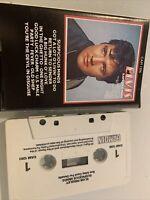 Elvis Presley - Suspicious Minds - Cassette Tape