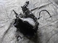 Ford Focus ST170 Mk2 Mk1 97-06 6 speed manual Gearbox  getrag 58k