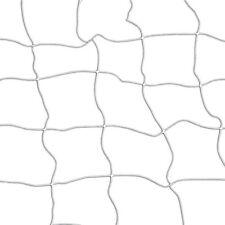 Mesh Garden Trellis support Hydroponics SCROG Netting (1x5m)