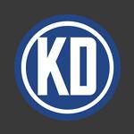 KD s Auto Sales