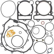Winderosa Complete Gasket Kit Yamaha Yfm 350Fba Bruin Auto 4X4