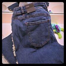 NEW!! lane Brylant cropped pants. Size 18