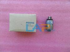 1PC New FESTO pressure switch PEV-1/4-A-SW27