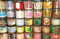 Bath & Body Works 14.5oz 3 wick Candle Choice of 2018 and 2019 Scents New