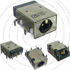 HP Pavilion G6-1A59WM dc jack in power port socket connecteur de câble