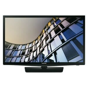 "TV intelligente Samsung UE28N4305 28"" HD Ready LED WiFi Noir"