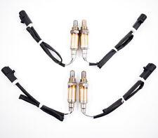 NEW Set(4) O2 02 Oxygen Sensor Fit for Ford F-150 F-250 5.4L 234-4127 234-4071