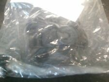 New OEM Ski Doo Saddle Bag Strap Kit # 860200058 LMS