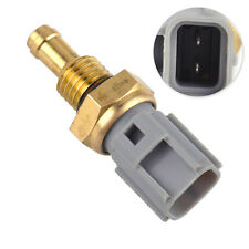 Engine Coolant Temperature Sensor For Ford Contour Fusion Mazda 3 6 CX-7 Mercury