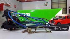 OEM Gen Lucas Column Indicator Horn Dip Stalk Switch 575383 Land Rover Series 3