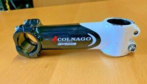 Colnago FSA Stem.  120mm