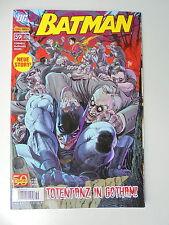 - Batman nº 59 Panini 2011-DC-por muy bien