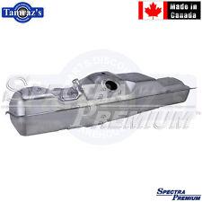 88-89 F Super Duty 87-89 F-150 F-250 F-350 Fuel Gas Tank F6D Spectra Premium New