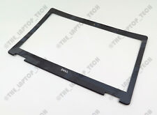GPM65 NEW Dell Latitude E7470 Precision 3520 LCD Front Bezel Trim w/ Camera Port