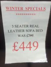 Made.com Sofa Beds