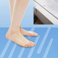Anti Rutsch Aufkleber  Streifen für Bad Badewanne