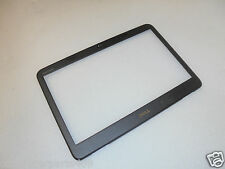"NEW Dell Inspiron 14 N4050 LCD Front Bezel w/ Webcam Port 14"" Black TUA01 G6PP8"