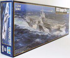 Trumpeter 1:350 05629 USS RANGER CV-4 Kit Modello Nave